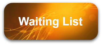 Waiting List golden
