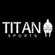 TITAN SPORTS